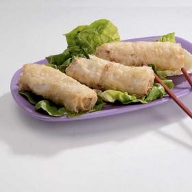 NEM (porc -poulet- crevettes/crabe) 65 G