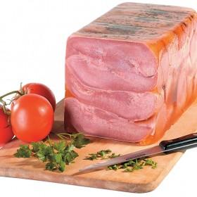 Langue De Porc En Gele
