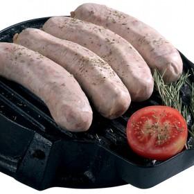 Andouillette Pur Porc Super Grill