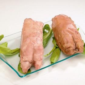 Pied Cochon