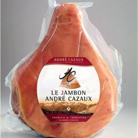 Jambon Du Couserans